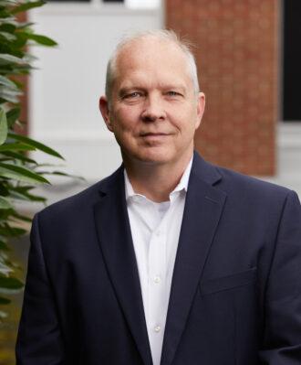 Stephen Gooditis, CFP®